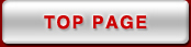 リア バンパー 塗装 豊明市 FRP 車